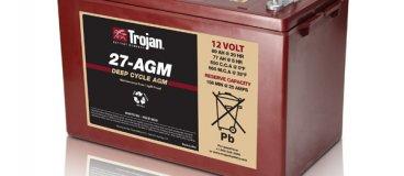 27-AGM