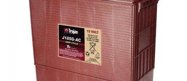 J185G-AC